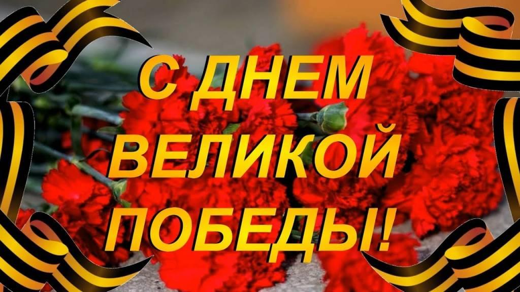 tUDhnchkOkJATCsBo2ub.jpg